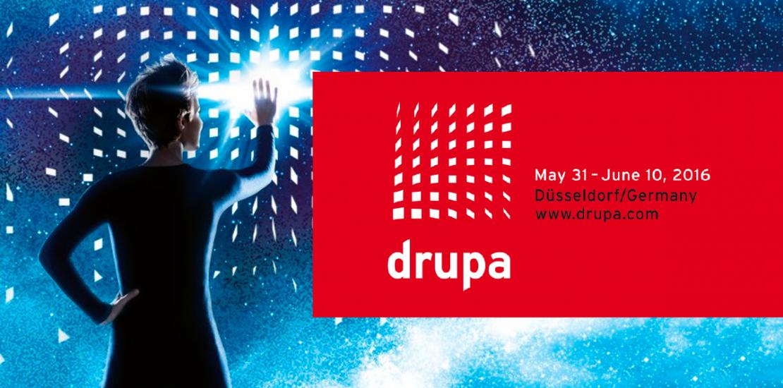 drupa-2016-001