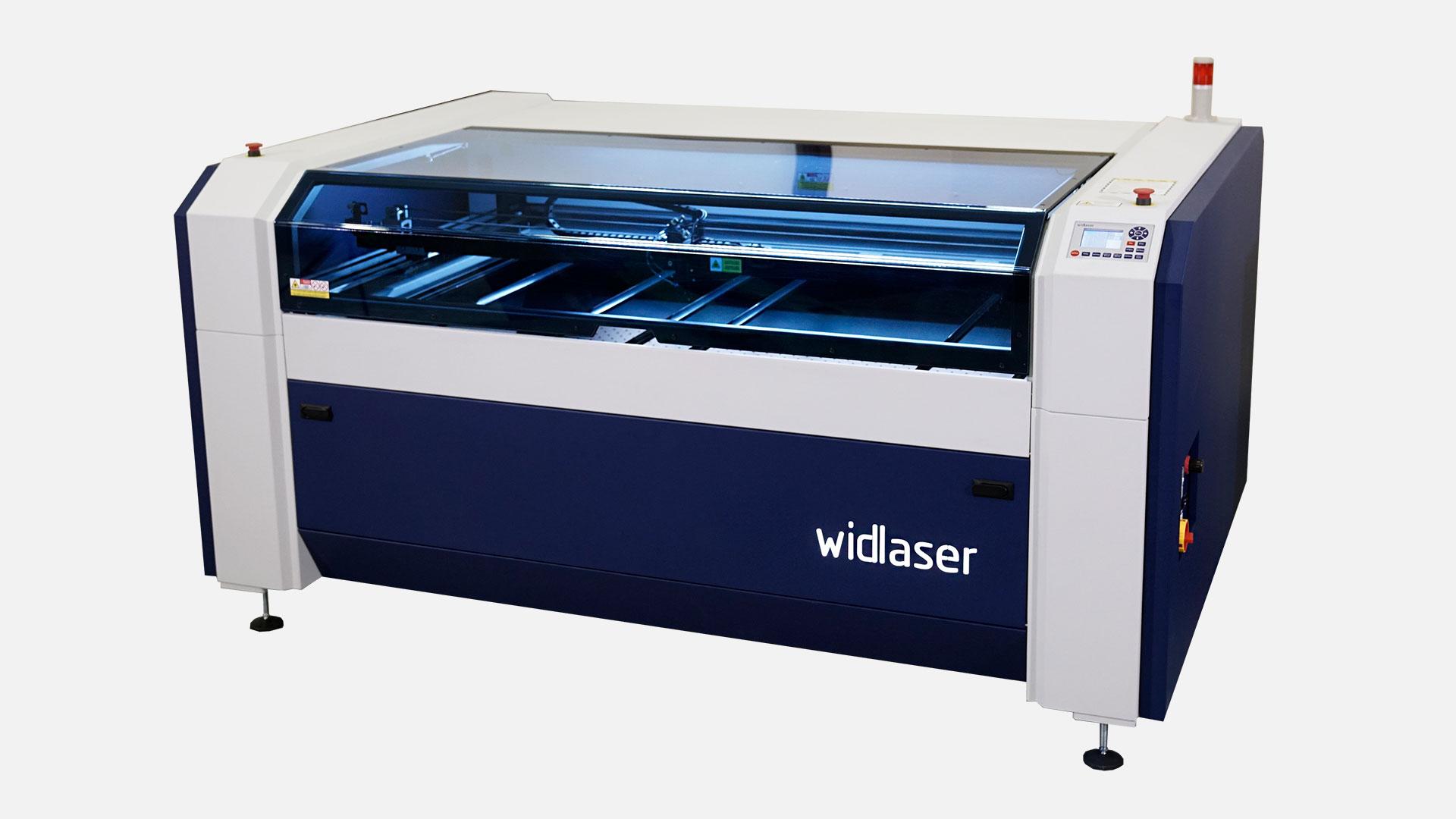 widlaser_ls1390_9