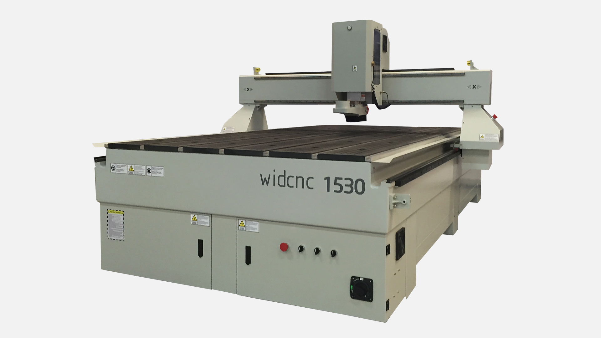 widcnc 1530