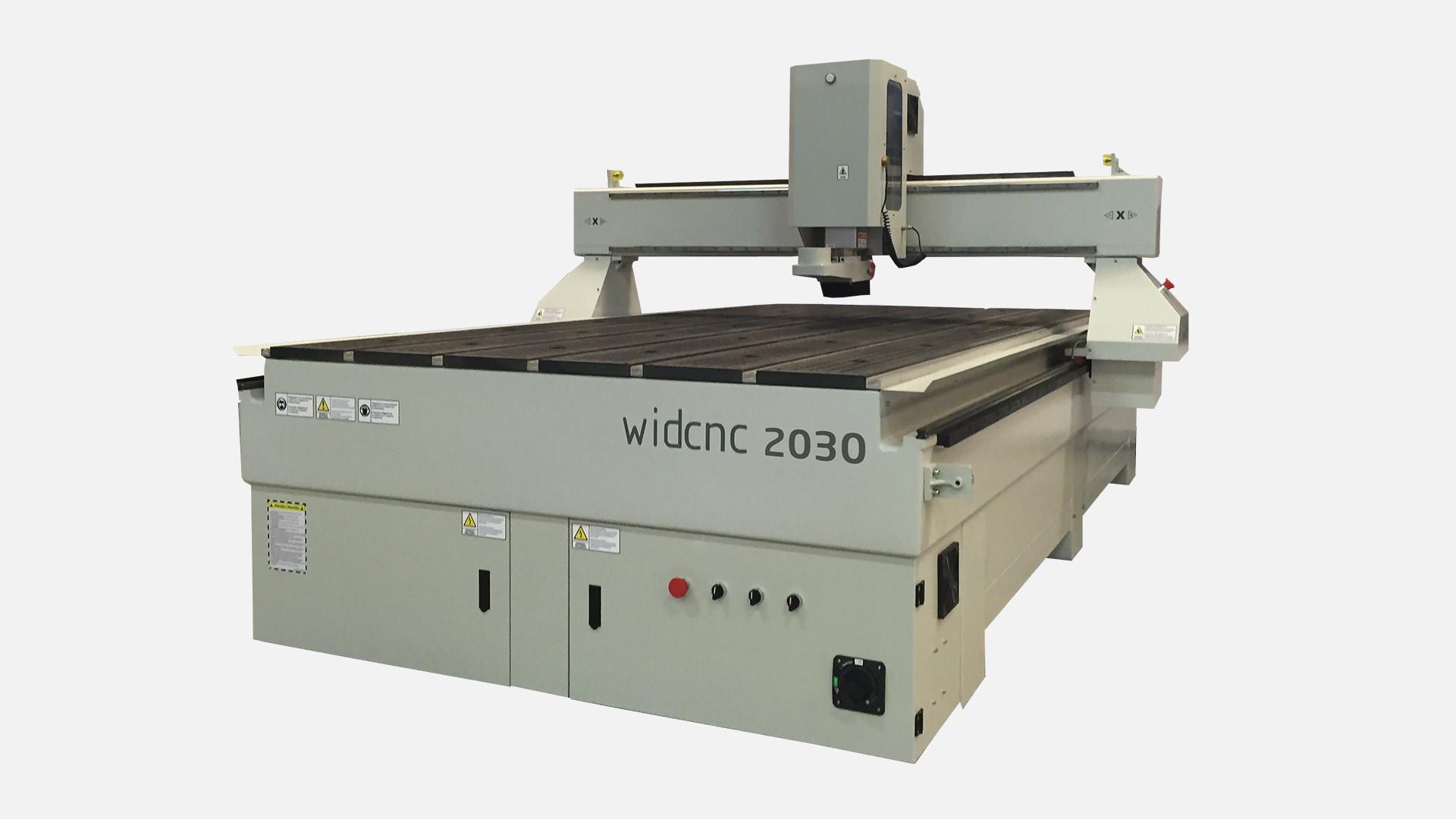 widcnc2030_03