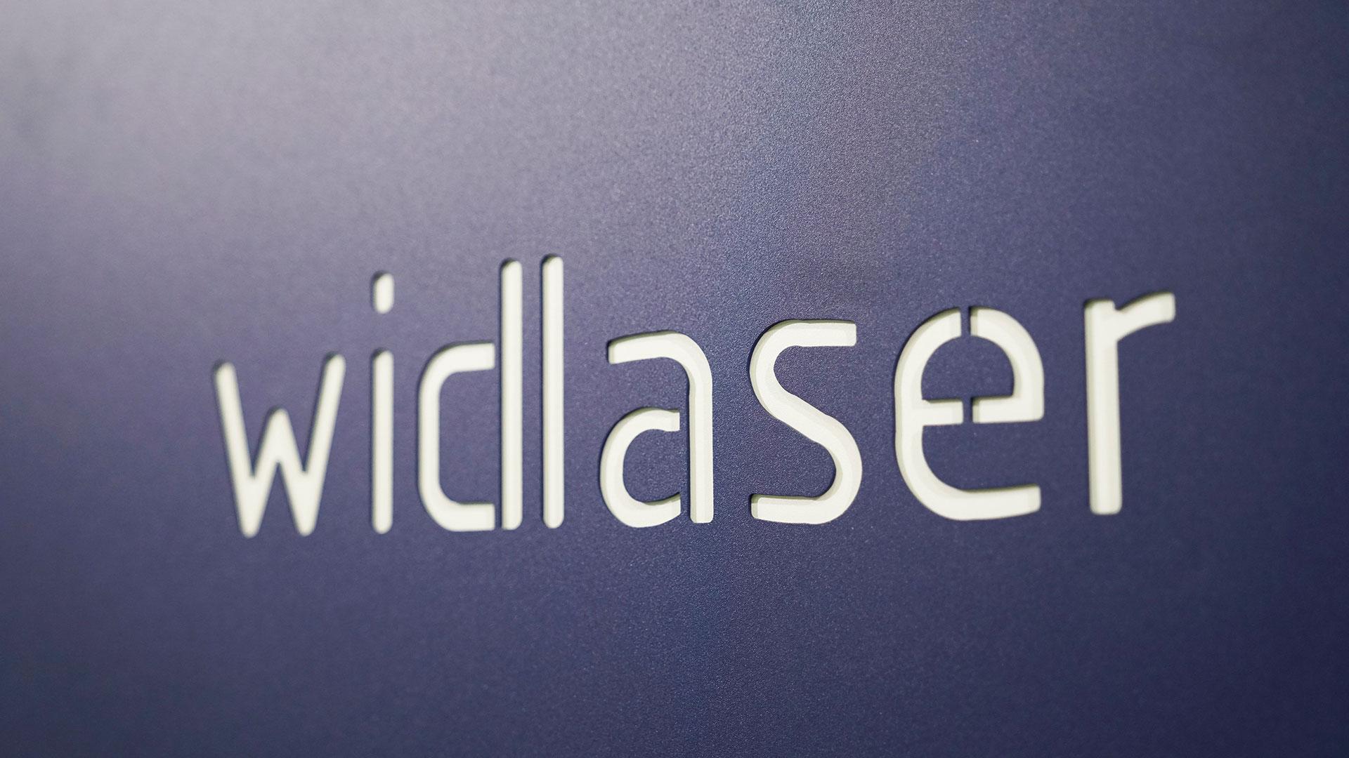 widlaser_ls40b_1_14