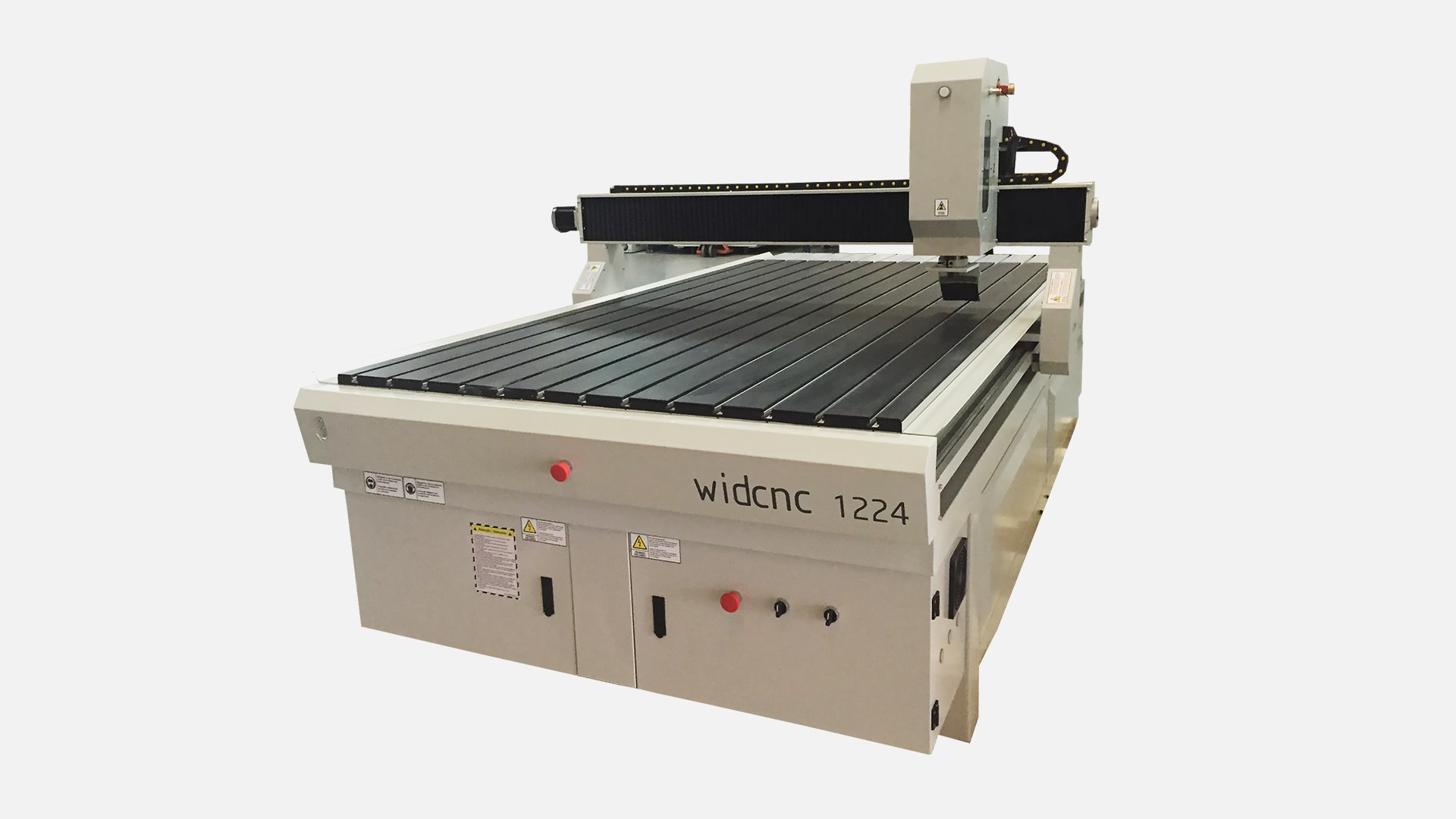 widcnc 1224