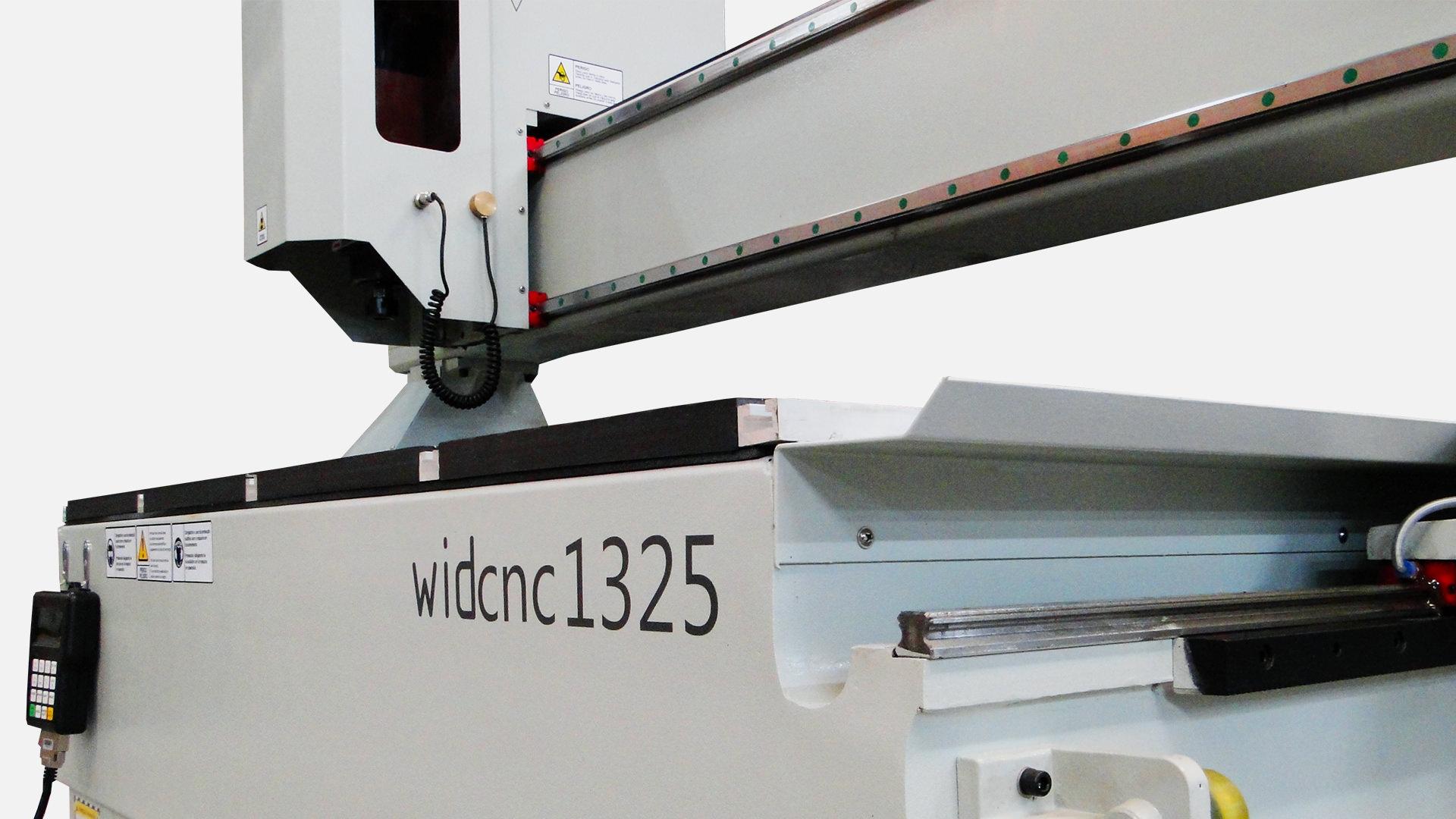 widcnc 1325