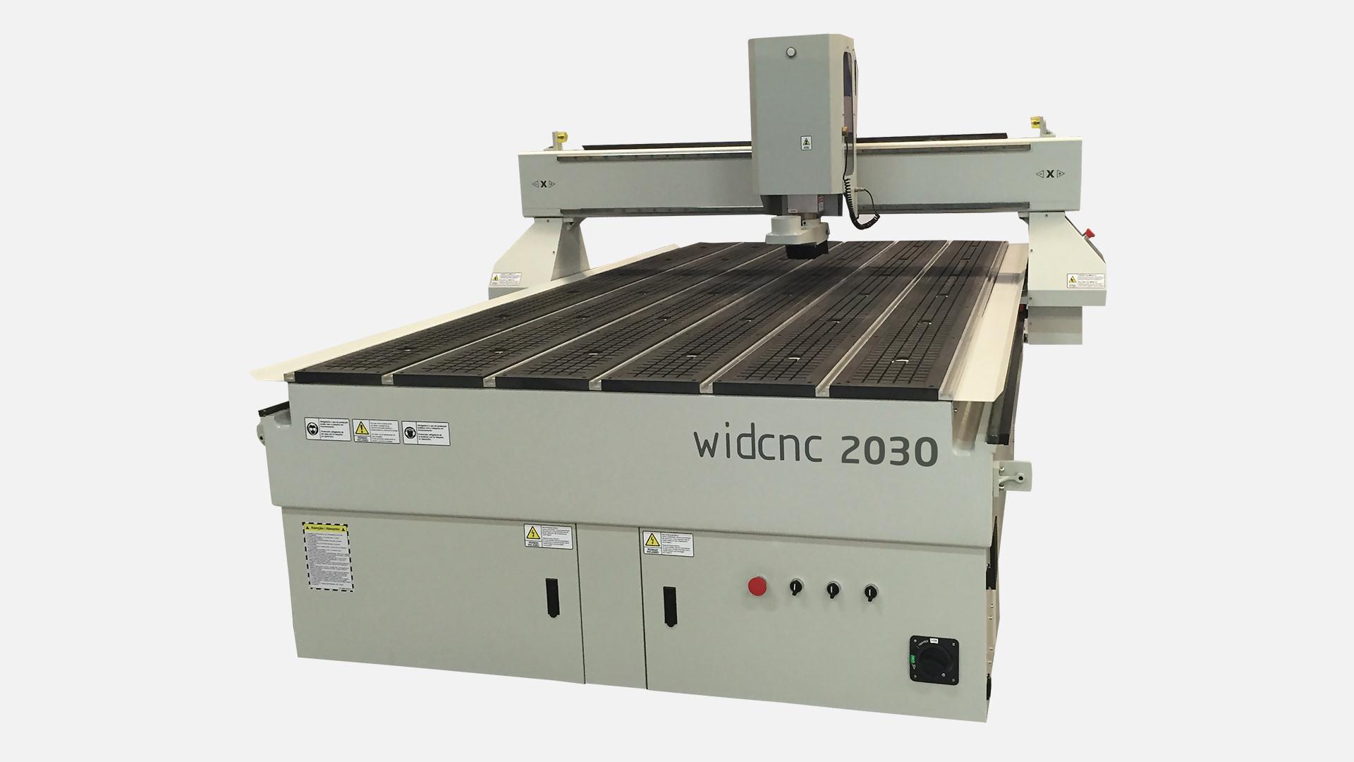 widcnc 2030